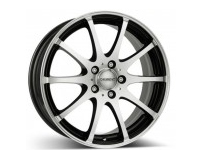 Just Alloy Wheels & Tyres